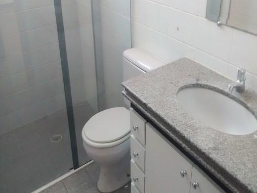 Foto 9 apartamento 2 quartos bairro da graca - cod: 15423