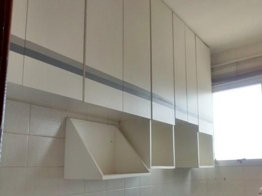 Foto 11 apartamento 2 quartos bairro da graca - cod: 15423