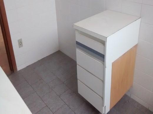 Foto 12 apartamento 2 quartos bairro da graca - cod: 15423