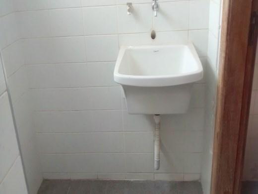 Foto 13 apartamento 2 quartos bairro da graca - cod: 15423
