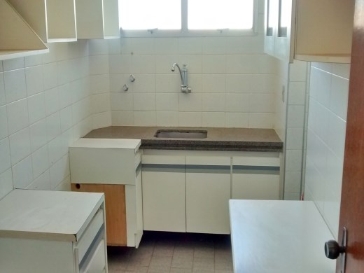 Foto 14 apartamento 2 quartos bairro da graca - cod: 15423