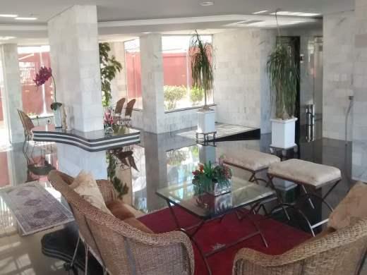 Foto 15 apartamento 2 quartos bairro da graca - cod: 15423