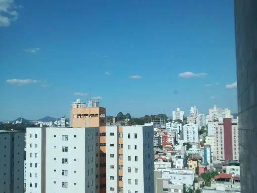 Foto 18 apartamento 2 quartos bairro da graca - cod: 15423