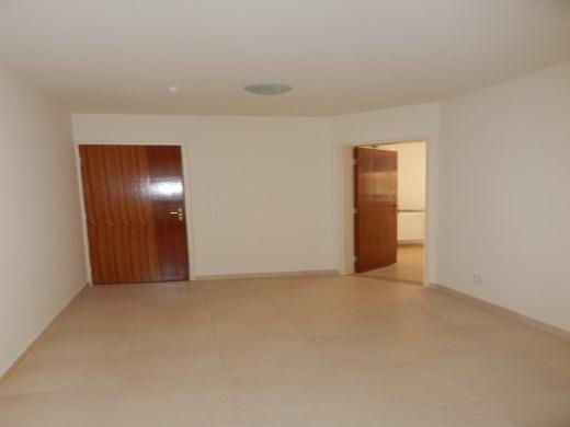 Foto 1 apartamento 3 quartos santa tereza - cod: 15425