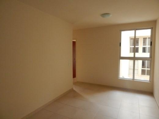 Foto 2 apartamento 3 quartos santa tereza - cod: 15425