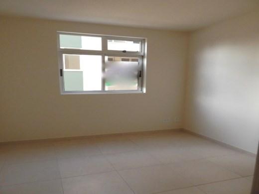 Foto 3 apartamento 3 quartos santa tereza - cod: 15425