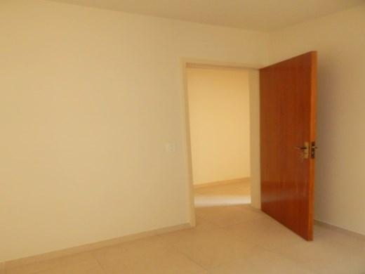 Foto 4 apartamento 3 quartos santa tereza - cod: 15425