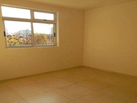 Foto 5 apartamento 3 quartos santa tereza - cod: 15425