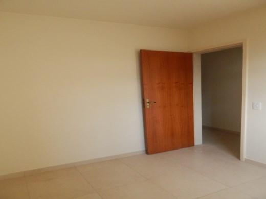 Foto 6 apartamento 3 quartos santa tereza - cod: 15425