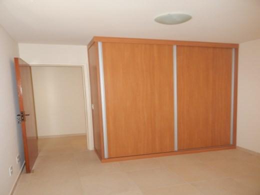 Foto 7 apartamento 3 quartos santa tereza - cod: 15425