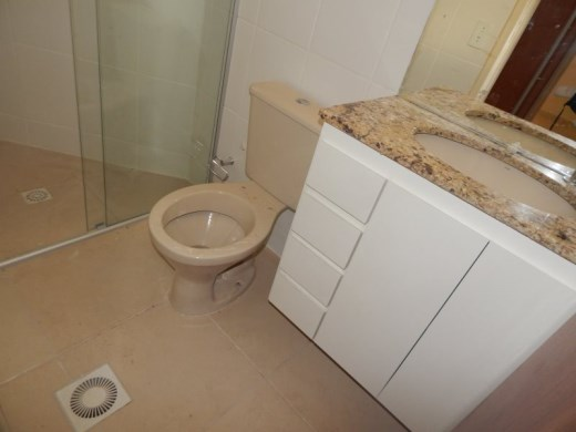 Foto 8 apartamento 3 quartos santa tereza - cod: 15425
