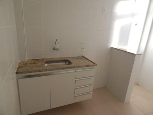 Foto 9 apartamento 3 quartos santa tereza - cod: 15425