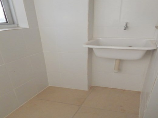 Foto 10 apartamento 3 quartos santa tereza - cod: 15425