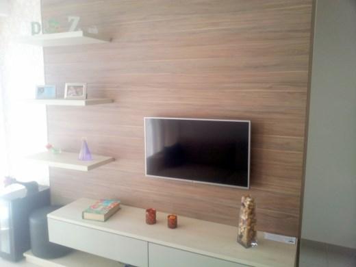 Foto 2 apartamento 2 quartos uniao - cod: 15427