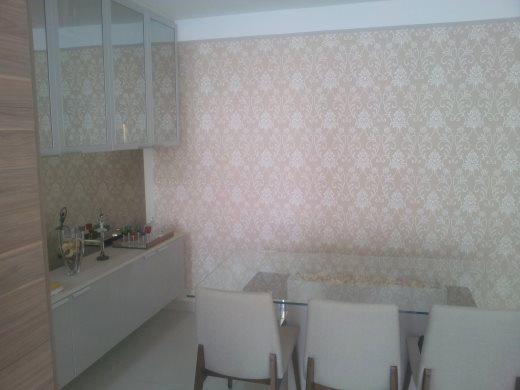 Foto 3 apartamento 2 quartos uniao - cod: 15427