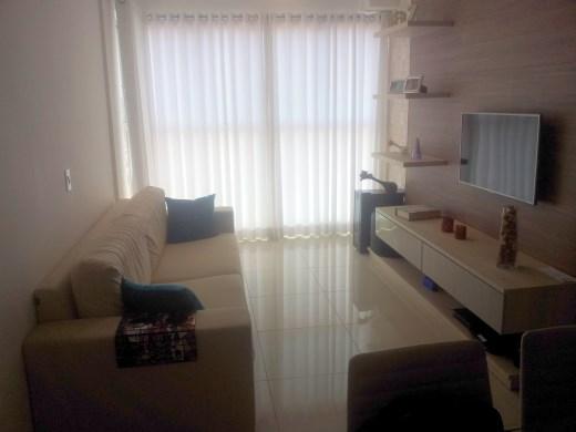 Foto 4 apartamento 2 quartos uniao - cod: 15427