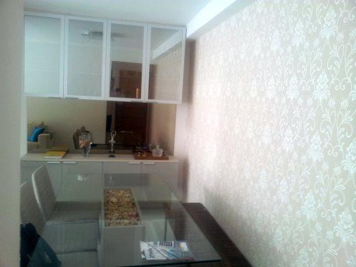 Foto 5 apartamento 2 quartos uniao - cod: 15427