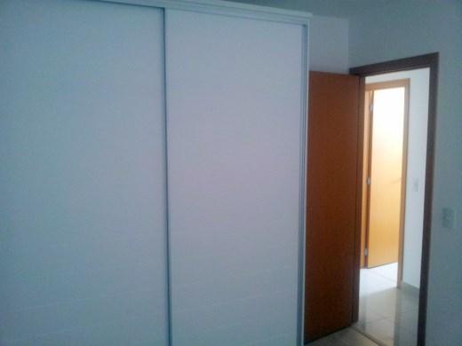 Foto 7 apartamento 2 quartos uniao - cod: 15427