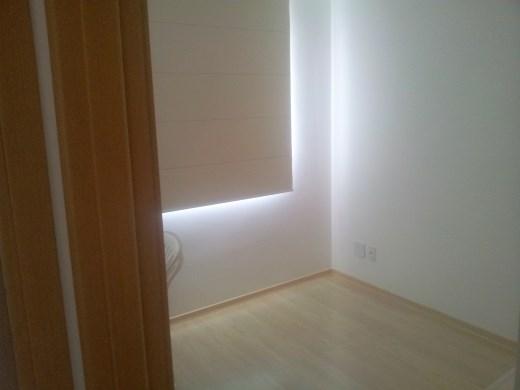 Foto 8 apartamento 2 quartos uniao - cod: 15427