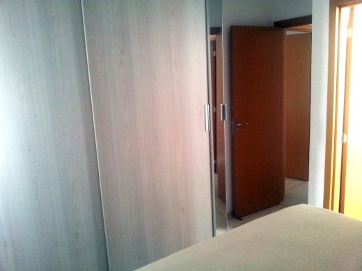 Foto 9 apartamento 2 quartos uniao - cod: 15427