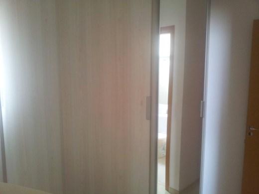 Foto 10 apartamento 2 quartos uniao - cod: 15427