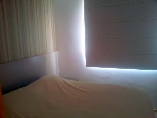 Foto 11 apartamento 2 quartos uniao - cod: 15427