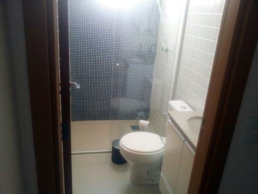 Foto 13 apartamento 2 quartos uniao - cod: 15427