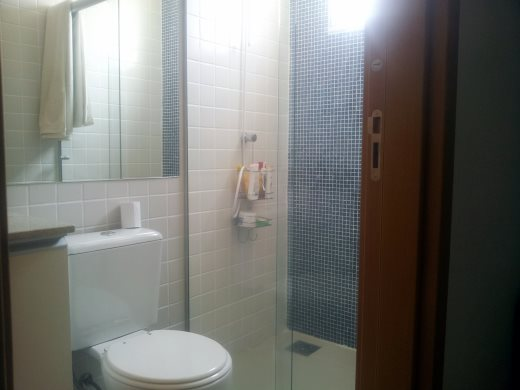 Foto 14 apartamento 2 quartos uniao - cod: 15427