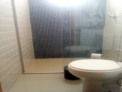 Foto 15 apartamento 2 quartos uniao - cod: 15427