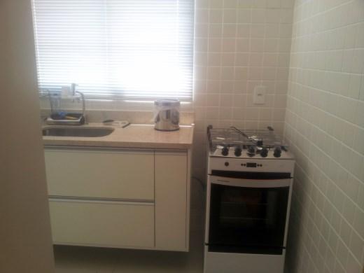 Foto 16 apartamento 2 quartos uniao - cod: 15427
