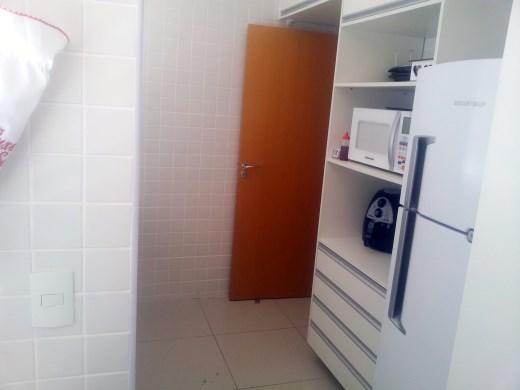 Foto 17 apartamento 2 quartos uniao - cod: 15427