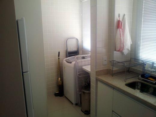 Foto 18 apartamento 2 quartos uniao - cod: 15427