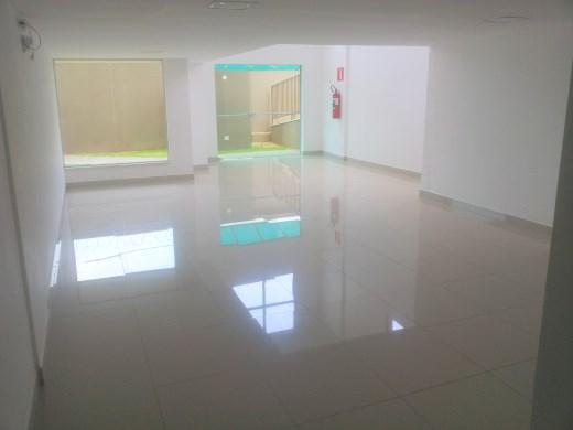 Foto 19 apartamento 2 quartos uniao - cod: 15427