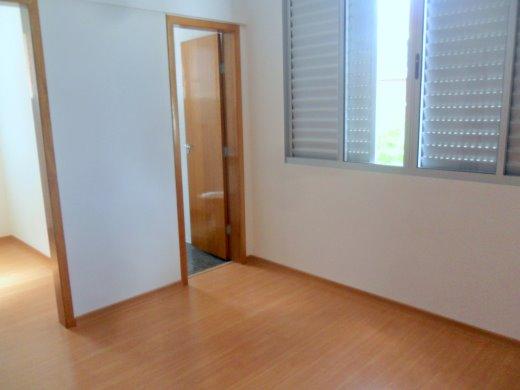 Foto 2 cobertura 3 quartos santa tereza - cod: 15431