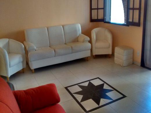 Foto 1 casa 4 quartos planalto - cod: 15437