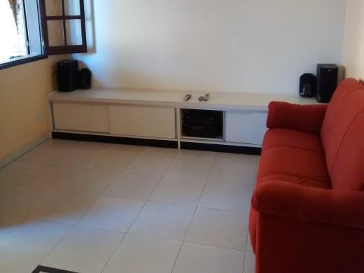 Foto 2 casa 4 quartos planalto - cod: 15437