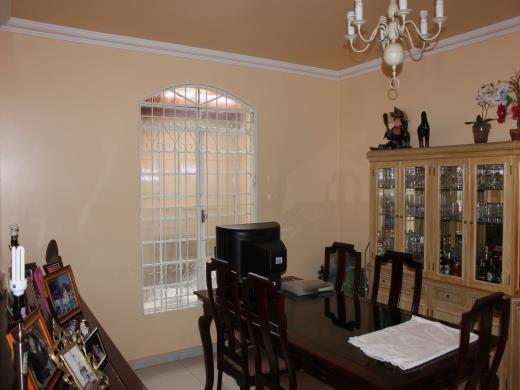 Foto 3 casa 4 quartos planalto - cod: 15437