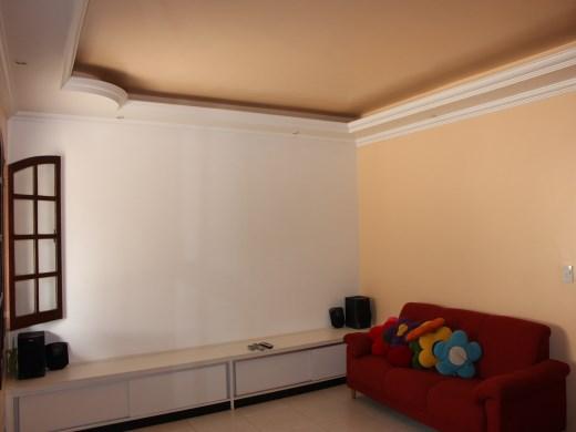 Foto 4 casa 4 quartos planalto - cod: 15437