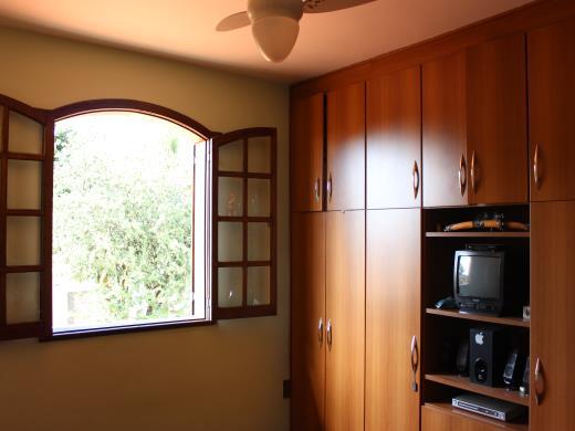 Foto 7 casa 4 quartos planalto - cod: 15437