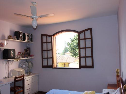 Foto 8 casa 4 quartos planalto - cod: 15437