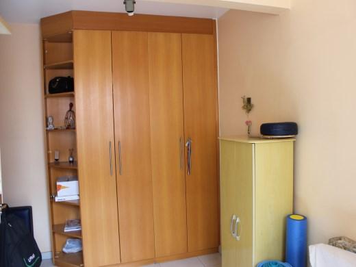Foto 9 casa 4 quartos planalto - cod: 15437