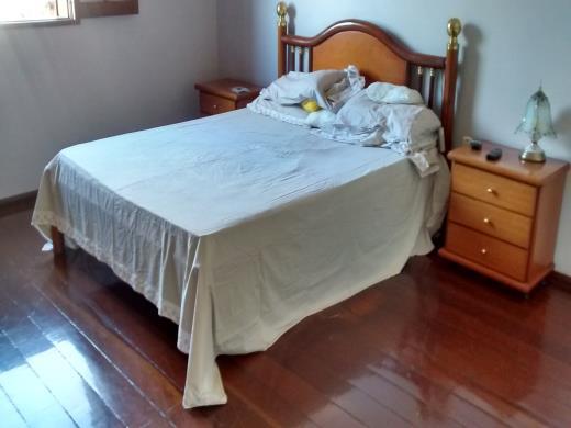 Foto 10 casa 4 quartos planalto - cod: 15437