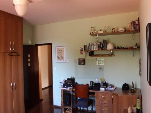 Foto 11 casa 4 quartos planalto - cod: 15437