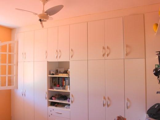 Foto 15 casa 4 quartos planalto - cod: 15437