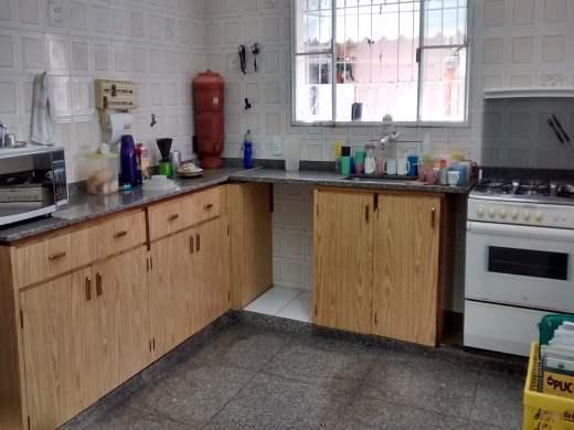 Foto 21 casa 4 quartos planalto - cod: 15437