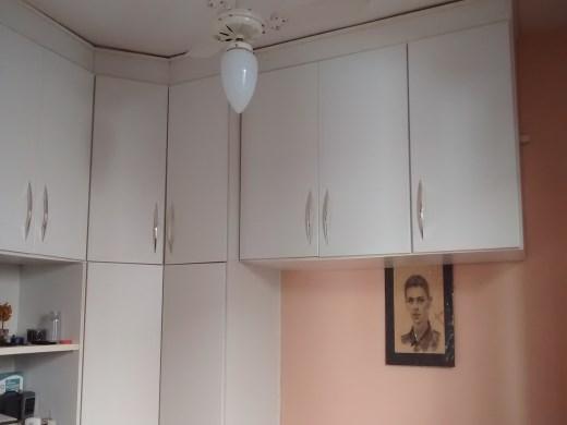 Foto 22 casa 4 quartos planalto - cod: 15437