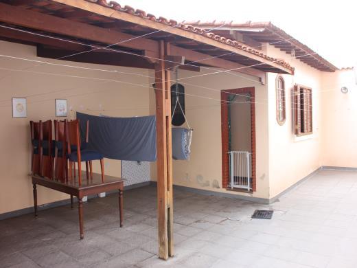 Foto 24 casa 4 quartos planalto - cod: 15437