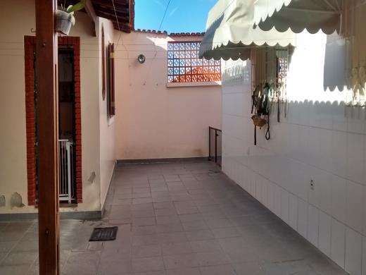 Foto 27 casa 4 quartos planalto - cod: 15437