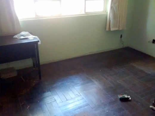 Foto 1 casa 4 quartos itapoa - cod: 15454