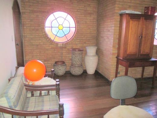 Foto 1 casa 4 quartos padre eustaquio - cod: 15460